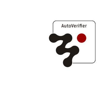 autoverifier_datacenter_edition.jpg