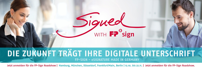 FP-Sign-Roadshow-Header-3508x1182px-25082017.jpg