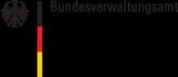 BVA_Logo.png