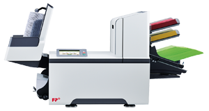 kuvertiermaschine-fpi-4700