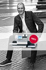 Dipl.-Ing- Matthias Lorenzen, FP Projektleiter für Innovationsprojekte, Head of Innovations und Geschäftsführer der FP Produktionsgesellschaft in Wittenberge/Brandenburg