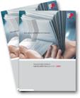 FP Geschäftsbericht 2007
