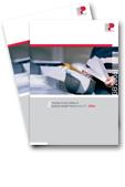 FP Geschäftsbericht 2006