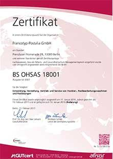 Zertifikat_18001_DE-1_neu.jpg