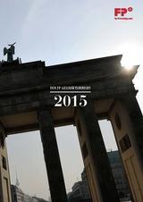 FP Geschäftsbericht 2015