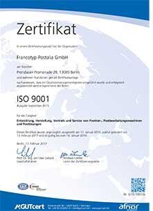 Zertifikat_9001_DE-1_neu.jpg