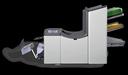 FPi 4500 Folder Inserter