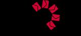 ISReasy-Logo-v2.png