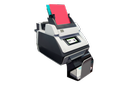 FPi 700 Folder Inserter
