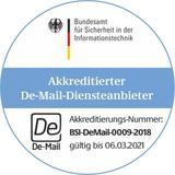BSI-DeMail-0009-2018_RGB.jpg