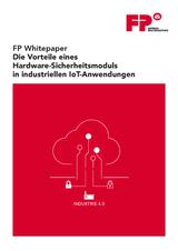 FP_INVOLABS_Whitepaper_IoT40_DE_ES_62018_Page_01.png