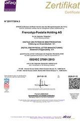 Zertifikat_27001_DE_neu.jpg