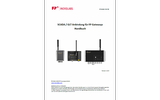 SCADA-GLT-Anbindung_Handbuch_klein.png