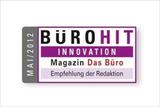 burohit-05-2012.png