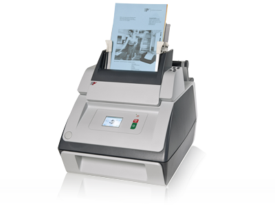 kuvertiermaschine-fpi-600.png