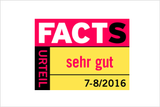 facts_sehr_gut_07_08_2016.png