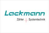 lackmann.png