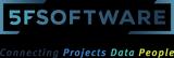 5fsoftware logo