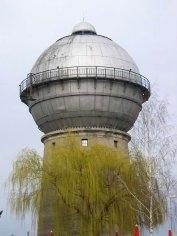Wasserturm.jpg
