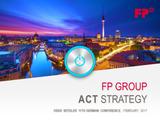 2017_Frankfurt_FP_Company.png