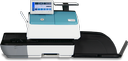 PostBase Vision franking machine