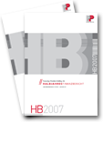 FP Financial Report H1 2007