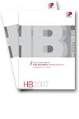 FPFinancial Report H1 2007