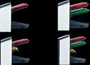 Letter Folder & Inserter Configuration
