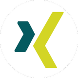 Xing-Icon.png