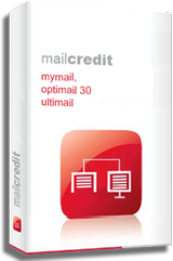 MailCreditBox.png