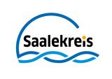 Saalekreis_SZ_RGB.png