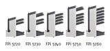 FPI5700-uitbreidingen.PNG