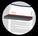 Letter Folder Inserter 2700