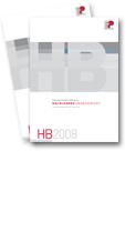 FPFinancial Report H1 2008
