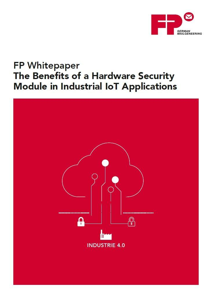 FP_Whitepaper_Hardware-Security-Module_IoT40_EN.JPG