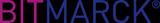 Logo_BITMARCK.png