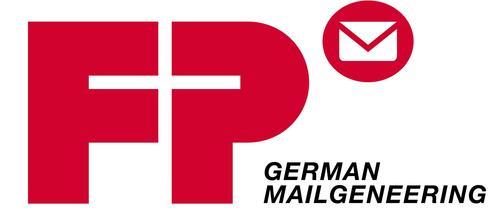 Fp schriftzug german mailgeneering cmyk.png