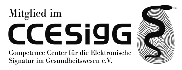 Logo_CCESigG_mitglied.png