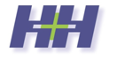hh-berlin-logo.png