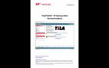TILA_Handbuch_klein.png