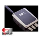 190516_FP_RedDotAward_IoT-Gateway_01.png