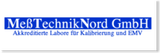 Me-technik_Nord.png