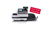 postbase-regular.png