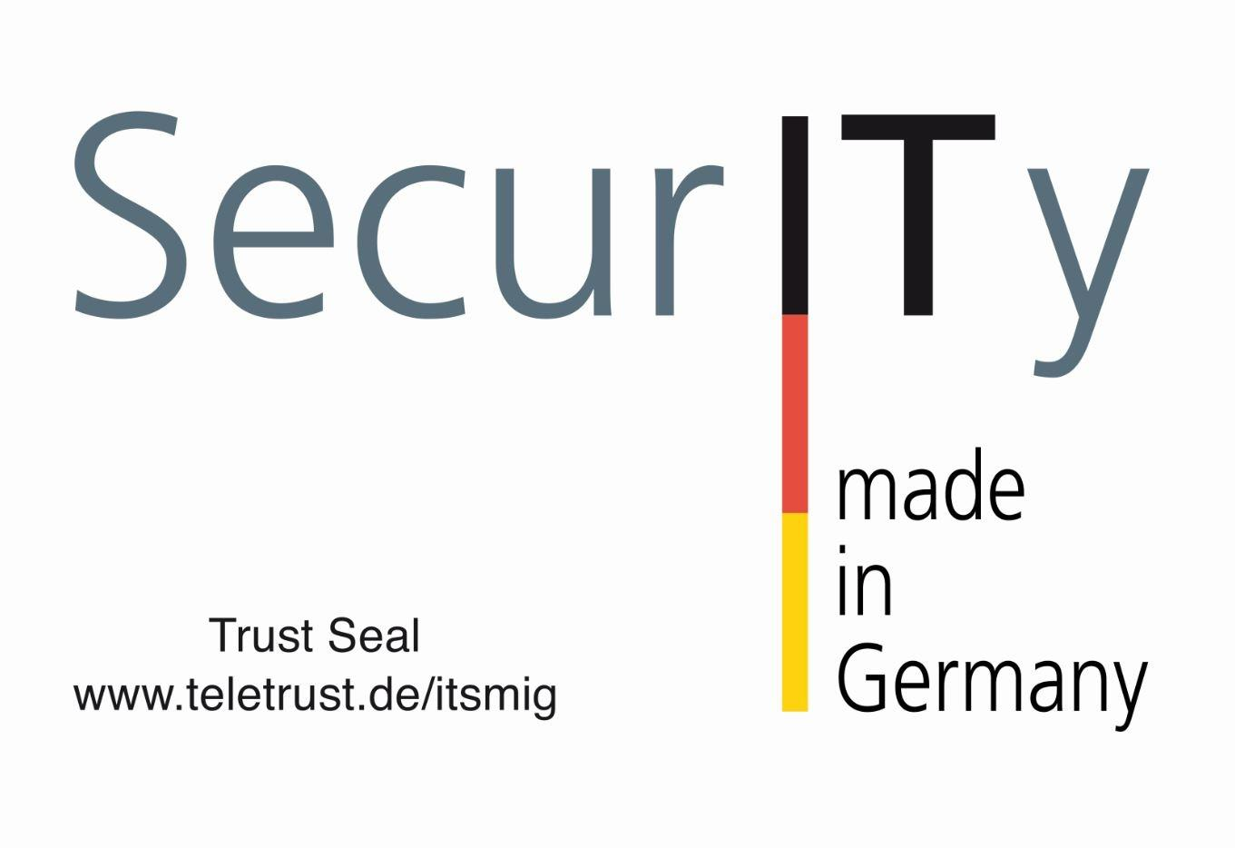 IT-Security-made-in-Germany.JPG
