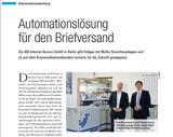 Vorschau-Artikel-Automatisation-IAB.PNG