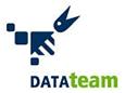 data-team-logo.png