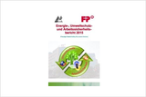 energie-umweltschutz-undarbeitssicherheitbericht-2015.png