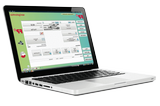PostBase_Navigator_Laptop-e1465893989841.png