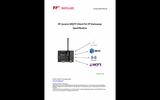 FP-Juconn-MQTT-Client_Handbuch_klein.png