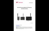 Remote-Firmware-Update_Handbuch_klein.png
